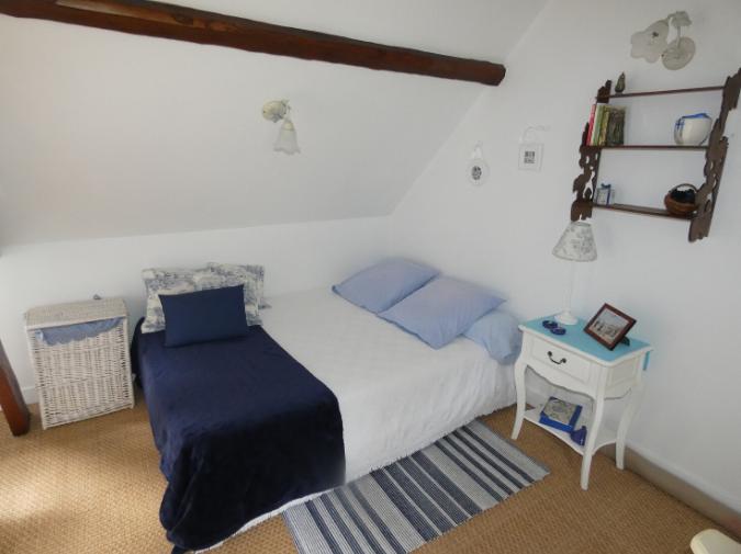 Petits-Matins-Bleus_chambres-d'hôtes_Normandie_Eden