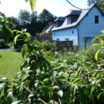 Petits-Matins-Bleus_chambres-d'hôtes_Normandy_Eden