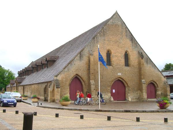 Petits Matins Bleus Gite et Chambres d'Hôtes en Normandie Que faire dans le Pays d'Auge