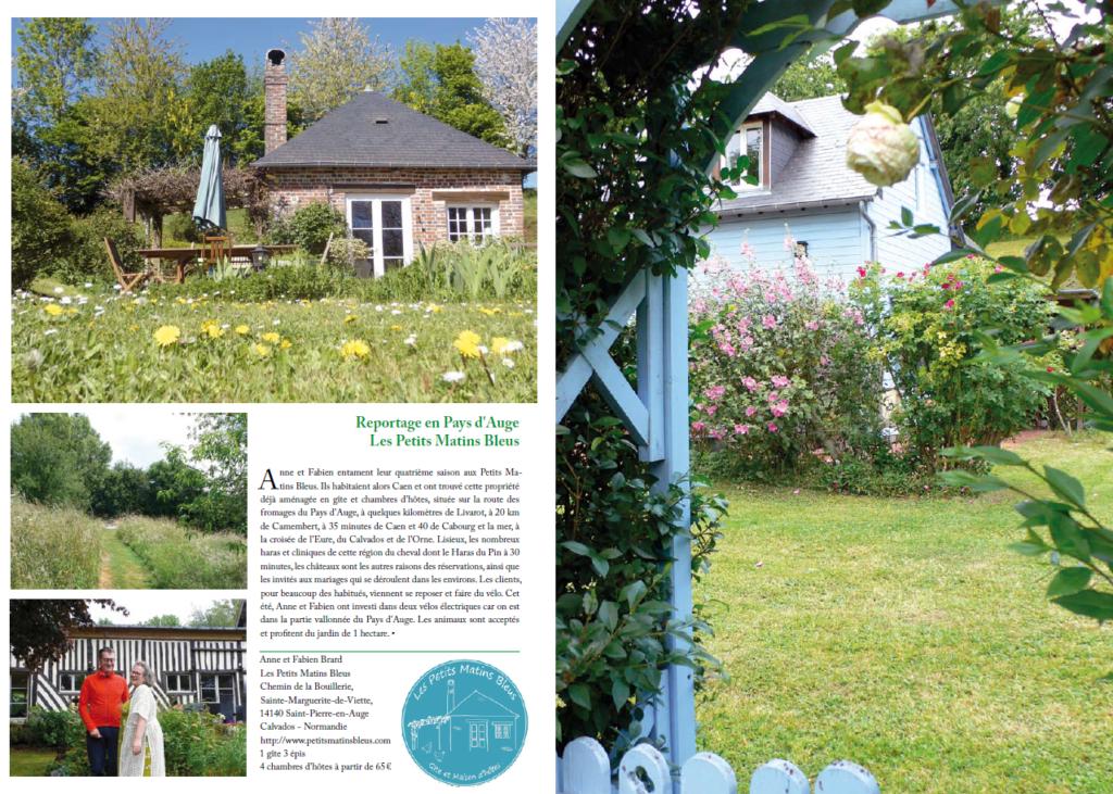 gite-normandie_les-petits-matins-bleus_acceuillir-magazine1