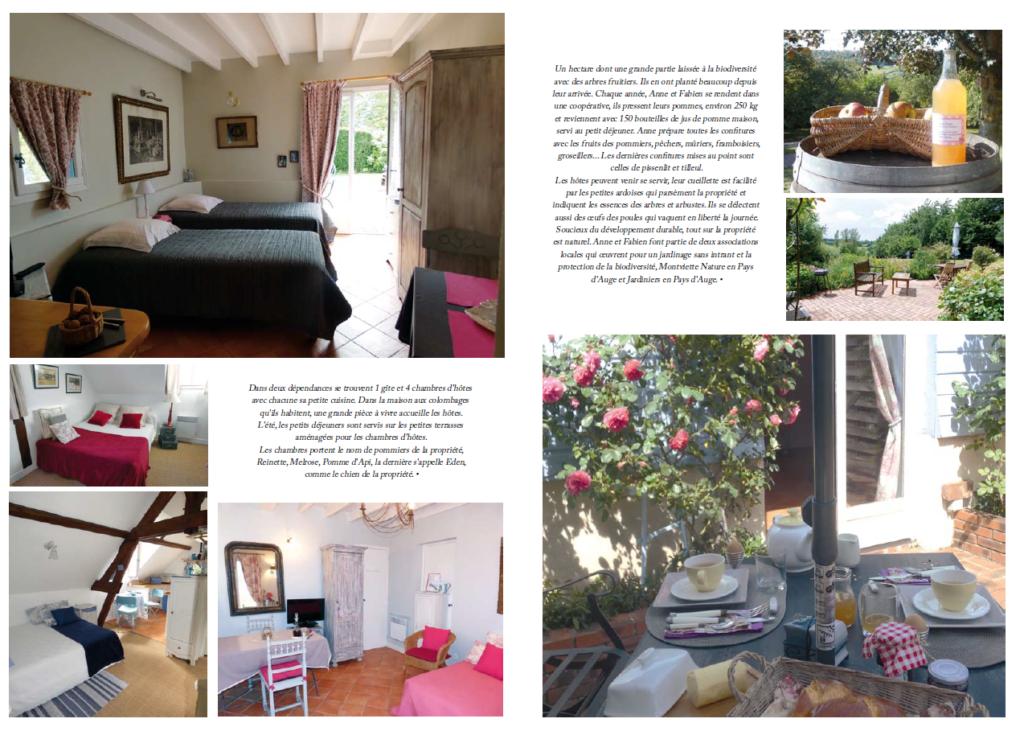 gite-normandie_les-petits-matins-bleus_acceuillir-magazine2