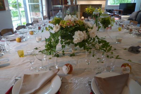 gite-normandie_les-petits-matins-bleus_le-pressoir_salle-reception (3)